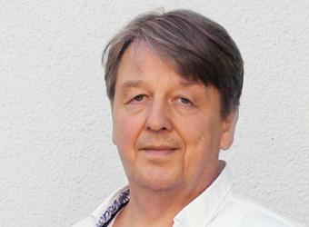 Karsten Dolkemeyer